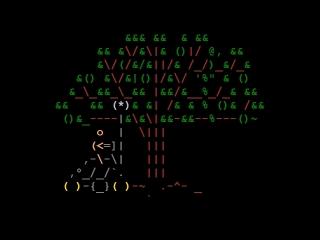 cloudbuster-tree-ascii.jpg